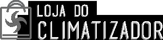 Loja do Climatizador - Vendas e Aluguéis de Climatizadores Mato Grosso do Sul - MS